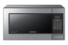 Samsung Microwave ME83M