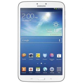 Samsung T3110 Galaxy Tab 3 8″ – Putih