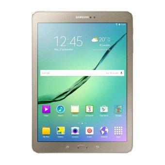 Samsung T719 – Tab S2 – 8 inch – Gold