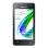"Samsung Z2 - Tizen OS - 4"" - 1GB RAM - Hitam"