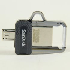 Sandisk Ultra Dual Drive m3.0 OTG 16GB USB 3.0