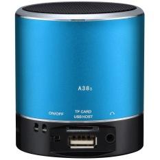 SANSUI A38s Bluetooth Portable Speaker ϼ