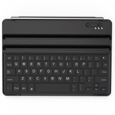 SEENDA Ultrathin Bluetooth Keyboard For IPad Air IBK-07 Aluminium Alloy