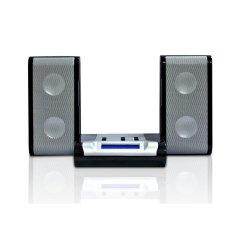 Simbadda Portable Speaker PMC 280