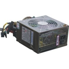 Simbadda - Power Supply ATX - 500 Watt