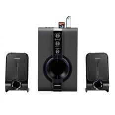 Simbadda Speaker CST 1800 N