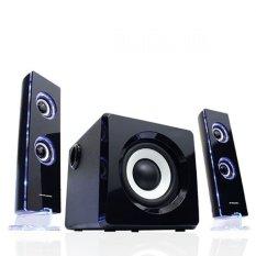 Simbadda Speaker CST 6400 N