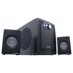 Simbadda Speaker CST 9200 N