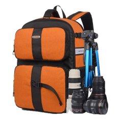 SINPAID SLR Camera Backpack Photography Backpack