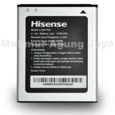 case hp wallet leather. Source · Flip Cover Ume Hisense Pureshot L671 .
