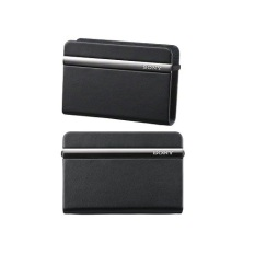 Sony LCJ-THF / B Camera Bags