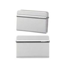 Sony LCJ-THF / H Camera Bags