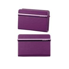 Sony LCJ-THF / V Camera Bags