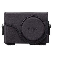 Sony LCJ-WD B Camera Bags