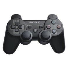 Sony PS3 Stick Controller Wireless Hitam