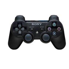 Sony Stick Ps3 Controller Wireless OP