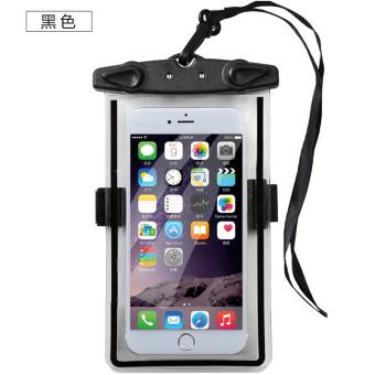 Anggaran Terbaik Spa iphone7plus layar sentuh renang Apple ID Source · Spa iPhone7plus ponsel kamera bawah