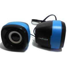 SPEAKER MINI 2.0 - ADVANCE DUO - 040