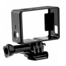 Standard Protective Frame Mount Housing For GoPro Hero 3 3 + Camera
