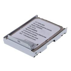 Super Thin Hard Disk HDD with Bracket For 500GB Playstation 3