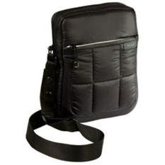 Targus 10.2 inch Crave Netbook Case - TSS11201AP
