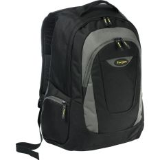 Targus 16 inch Trek Laptop Backpack - TSB193US