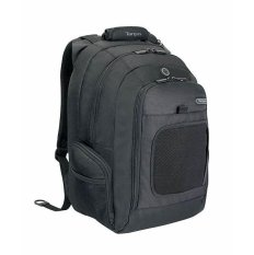 Targus City Fusion Backpack TSB163AP 15.6