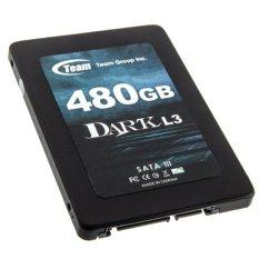 Team SSD L3 480GB