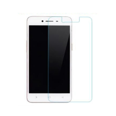 Tempered Glass for Oppo Neo 9 (a37)