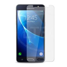 Tempered Glass for Samsung Galaxy J7 2016 (J710)