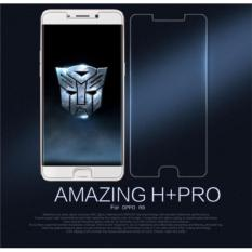 SCREEN GUARD ANTI GORES KACA. Source · Beli Oppo Neo 3 R831k .