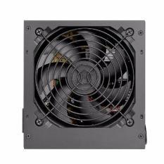 Thermaltake TR2 S 500Watt 80 Plus - Hitam