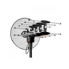 Toyosaki Antena Remote Outdoor / Luar TYS-888 SC - Putih