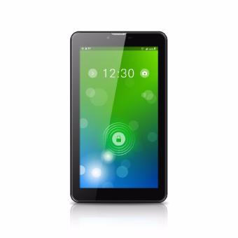 TREQ 3G FIRE QUAD CORE 1,3GHZ RAM 1GB ROM 8GB 7inc Android