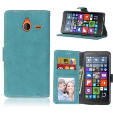 Sarung HP Flip Cover. Source . Source · Ueokeird Protective Stand Wallet .