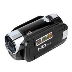 UINN 2.7'' TFT LCD Full HD 720P Digital Video Camcorder 16x Zoom DV Camera - intl