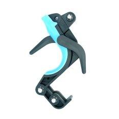 Universal Shutter Controller For GoPro - MK02 - Blue