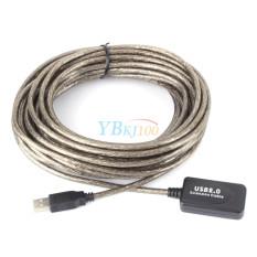 Harga kabel usb extender 10