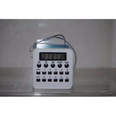 VDR Mini Speaker V-2900 UR