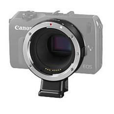 Viltrox EF EOS M fokus otomatis lensa Mount - mount adaptor untuk Canon EF-S lensa untuk Canon EOS Mirrorless kamera