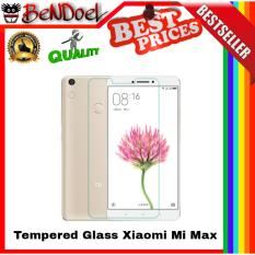 Jual Smatton XIAOMI RedMi 5 Plus harga Tempered Glass hp Pelindung Layar Full Cover screen protector