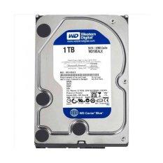 WDC Hardisk Internal 1 TB Searia Ata 3.5