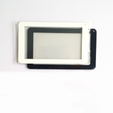 White Color New 7 Inch VT5070A37 FM700405KD SLC07003C Touchscreen Panel Digitizer For Tablet