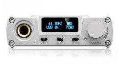 Xduoo Xd-05 Dac-Amp Portable