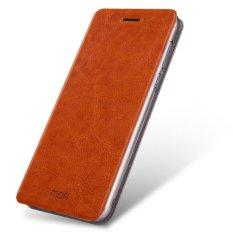 ... View / Flip Cover / Flipshell / Leather Case/ Sarung. Source ... Sarung HP Himax M2 Ume Hisense F20 Pureshot Flipshell . Source · Xiaomi .