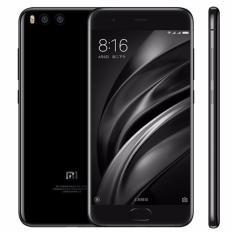 Xiaomi Mi 6 128GB (Black)