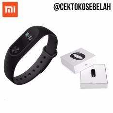 Xiaomi Mi Band 2 Original Smartband