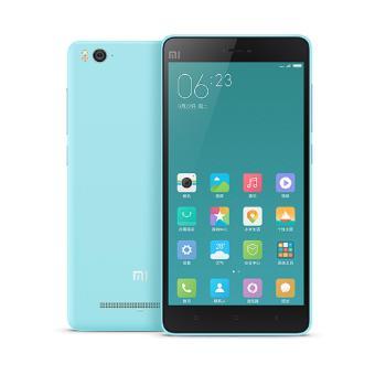 0% Xiaomi Mi4c 332 Gb Putih