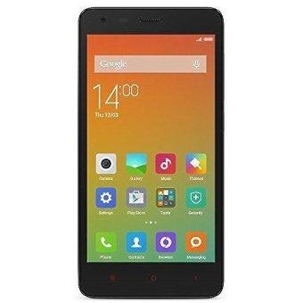 Xiaomi Redmi 2 Prime 16GB Ram 2GB (Putih)