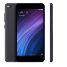 Xiaomi Redmi 4A (2GB/32GB) Dual SIM Dark Grey - Global